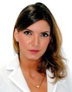 Nadine Hawa
