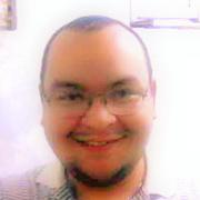 Robério Santos