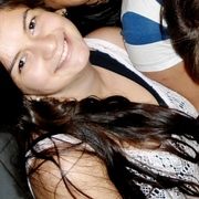 Lisandra C. V. Melo
