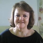 Emilia Geci Freitas