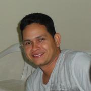 Kleber Miguel N V Nascimento