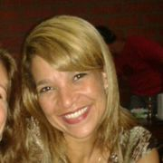 Manuela Leao