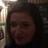 Catherine Hayes