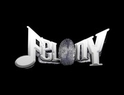 FELONY FELLAZ/ FELONY MUZIK INC.