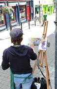 Art in the Open 2020: Kilkenny