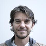 Román Clavijo García