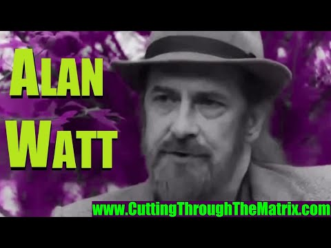 Alan Watt (July 12, 2020) A Virus Which is All Things to All Men