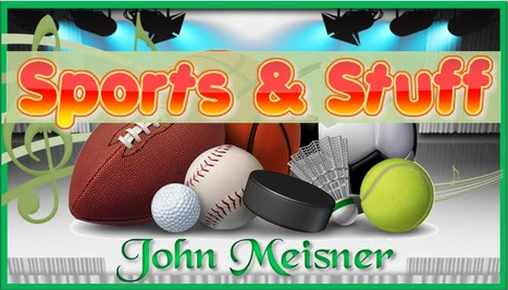 Sports and Stuff Show 112