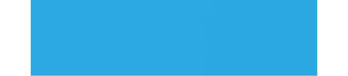 Team DDPY Logo