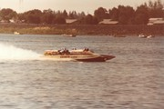 7-25-1981 Aronow Unlimited  Tri Cities 2