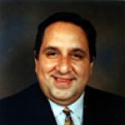 Siamak Farah
