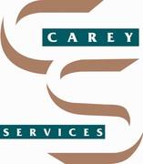 Carey James