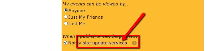 7077596084?profile=original