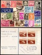 19590202 TURKEY comp JPEG