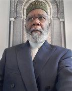 Kofi Bilal Mahmud 1441 A.H.