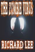 The Zombie Viirus