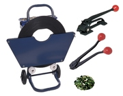 Heavy Duty 13mm Steel Strapping kits
