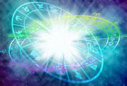 Introducción a la Astrología Védica en Septiembre 2020