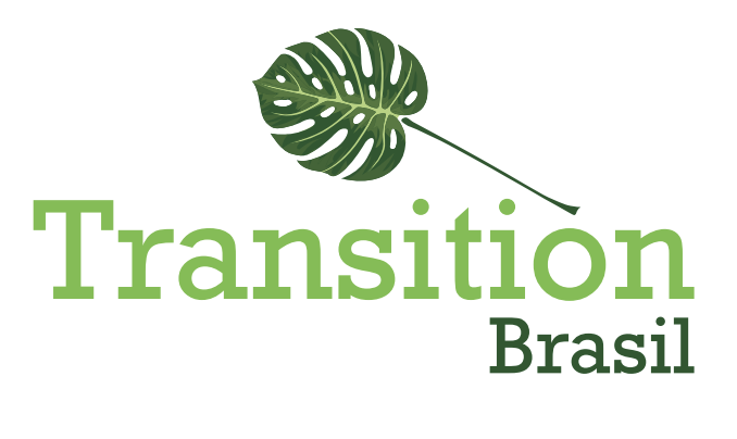 Transition Towns Brasil