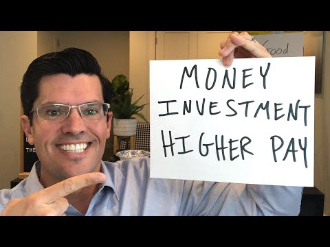 Best Investment Right Now | Top Money Skill Needed | Stephen Gardner and Ron Yates discussion