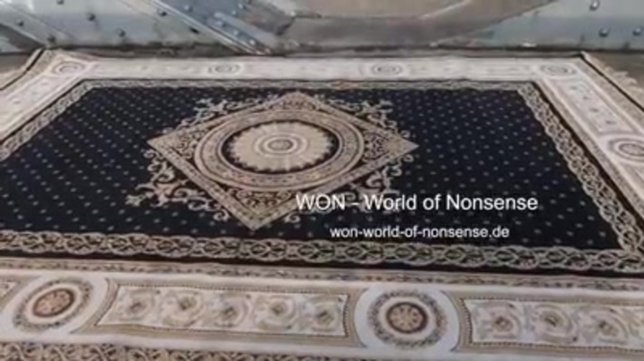 World of Nonsense