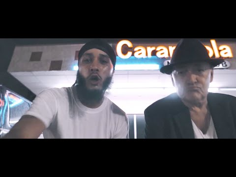 """Eto - The Last Call (Starring Angel """"Chi Chi"""" Salazar) (2020 New Official Video) (Prod. By V Don)"""