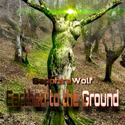 Earthed to the Ground