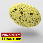 proximity structure