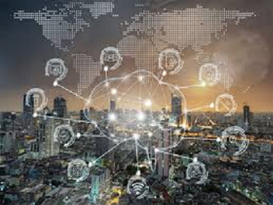 Top 6 Reasons That Justify Why Businesses Need to Pay Attention to IoT