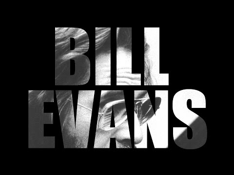 Bill Evans home and car interview by Ross Porter on JAZZFM91
