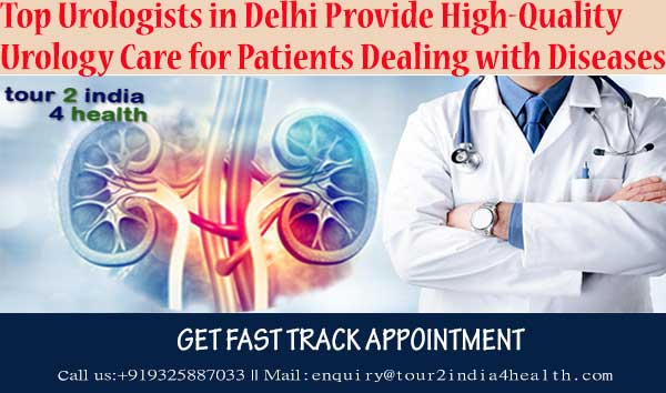 Top-Urologists-in-Delhi-Provide-High-Quality-Urology-Care-for-Patients