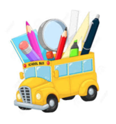 Ocean Ridge PD Back to School Supplies Drop-Off