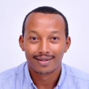 Natnael Andachew Kuma