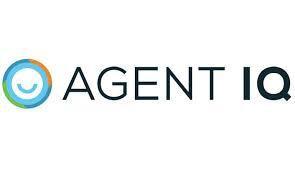 AgentIQ