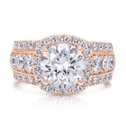 custom rings houston tx