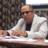 Dr.C Fredi Fonseca Tamayo