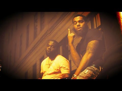 Guy Fisher (OBH) - Climb (2020 New Official Music Video) (Shot SWAG 100 LLC) (Dir. L.A. Swag 215)