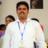 Dr.Ramesh Rayapudi