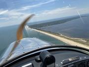 601XL Cape Hatteras