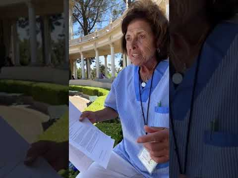 HOMEOWNER NADIA NASRAWI FIGHTS WELLS FARGO BANK TO SAVE HER HOME FROM UNLAWFUL FORECLOSURE.