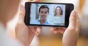 NOITE: Speed Dating Virtual | Porto