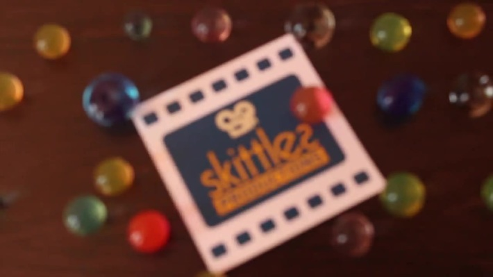 Skittles Productions - Film & Video Production Houses Company in Delhi NCR