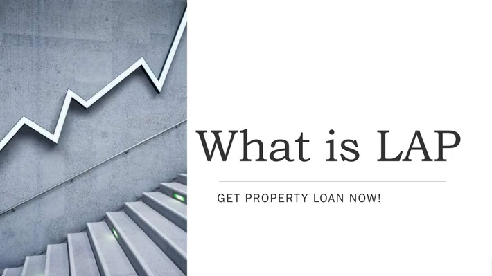 Everything You Need To Know About LAP Loan