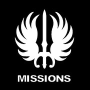 Missions Day August 14th 2021