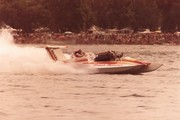 7-31-1983 Tri Cities  Frank Kenney Toyota   4