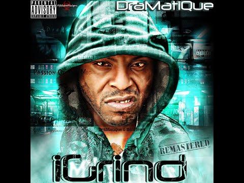 iGrind - Promo