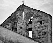 Saint-Romain de Caldégas