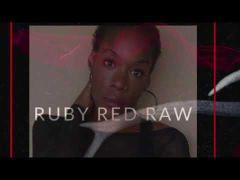 Ruby Raw- Wer Wer Worshiper