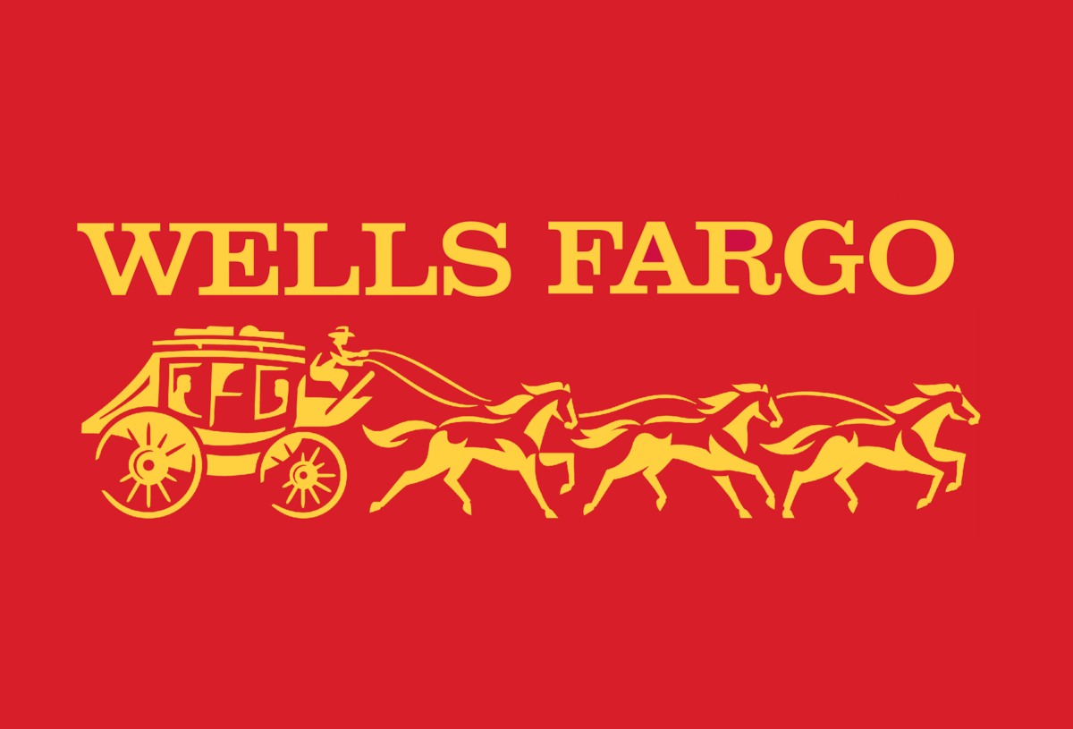Principal/Lead User Researcher & XD Strategist at Wells Fargo