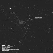 2020-09-10T05-17-40_abell_85_Luminance_T-25_600s_cal.1